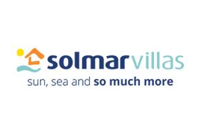 solmar_villas