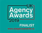 award-agency-awards