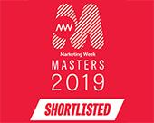 award-masters