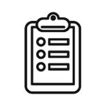 seo_audits