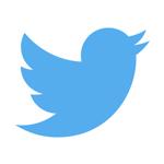 twitter_logo_